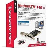 ADS PTV-352-EFG ADS TV-Karte PCI