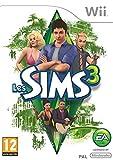 Les Sims 3 [Edizione : Francia]