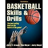 Basketball Skills & Drills, Third Edition