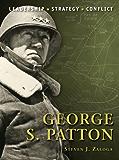 George S. Patton (Command)