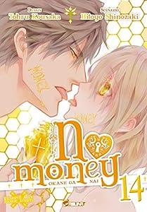 No Money Edition simple Tome 14