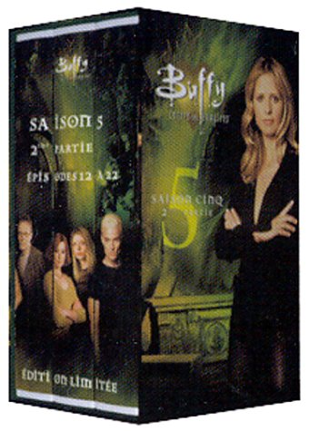buffy-contre-les-vampires-saison-5-episodes-12-a-22-edition-limitee-vhs