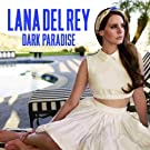 Dark Paradise (2-Track)
