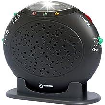 Geemarc Amplicall - Amplificador de sonido para teléfonos para personas sordas