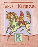 Le tarot runique (1Jeu)