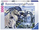 Ravensburger 19638 Mystische Drachen Puzzle
