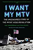 Best Alfred 80s Musics - I Want My MTV: The Uncensored Story of Review