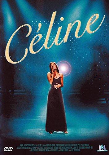 cline-francia-dvd