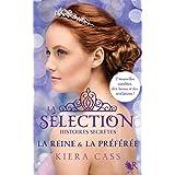 La Sélection, histoires secrètes, tome 2