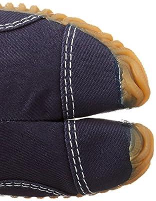 Jog: Ninja Training Running Shoes / Japanese Tabi Boots! (Marugo - From Japan!) (Jp 25 (Us 7 / Eu 39))