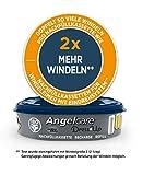 Angelcare-Windeleimer und Kassetten