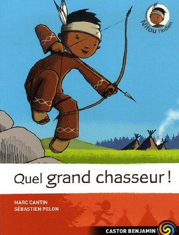 "<a href=""/node/17857"">Quel grand chasseur !</a>"