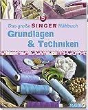 ISBN 9783625134299