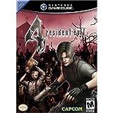 Capcom Gamecube Games - Best Reviews Guide