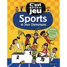 Sports et Jeux Olympiques