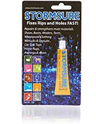 Explorer Stormsure 7190 Clear Adhesive 15gm Tube
