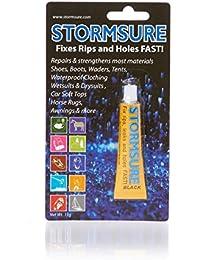 Explorer Stormsure 7190 Clear Adhesive 15gm Tube