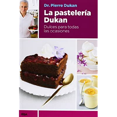 dieta pierre dukan pdf