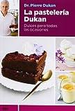 La pastelería Dukan (OTROS NO FICCIÓN)