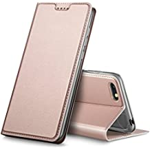 678448bf1c557 Amazon.es  funda para Huawei Y5 - Envío gratis