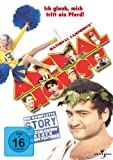 National Lampoon's Animal House kostenlos online stream