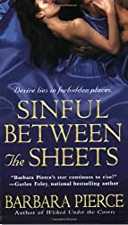 Sinful Between the Sheets