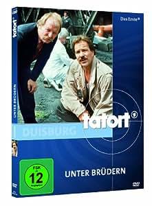 Tatort: Unter Brüdern