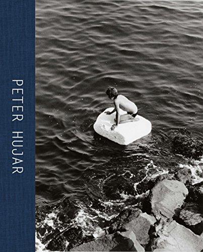 Peter Hujar : Speed of Life par Peter Hujar
