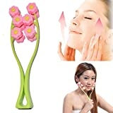 Greenwon Massage Massage Facial Massager...