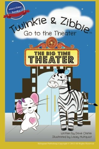 twinkie-and-zibbie-go-to-the-theater