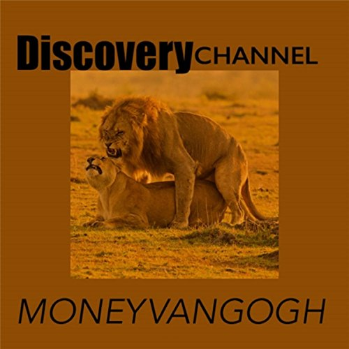 discovery-channel-explicit