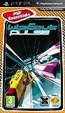 Essentials Wipeout Pulse [Importación italiana]