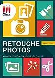 Retouche Photos