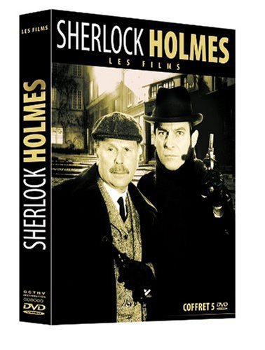 sherlock-holmes-les-films