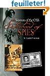 Sisterhood of Spies: The Women of the...