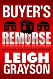 Buyer's Remorse (An Olivia Hutchinson Mystery Book 6) (English Edition)