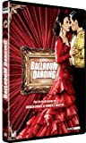 Ballroom dancing = Strictly ballroom = Strictly ballroom / Baz Luhrmann | Luhrmann, Baz. Monteur