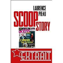 Scoop Story (extrait)