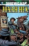 Showcase Presents: Jonah Hex Volume 2 TP (Showcase Presents (Paperback))