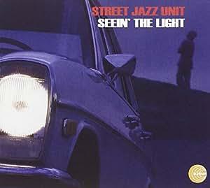 Seein' the light