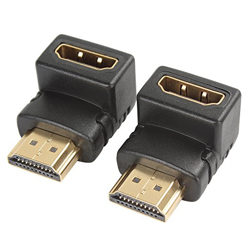 mxtechnic-90-degree-right-angle-hdmi-female-to-male-adapter-for-hdtv-and-monitors-supports-4k-uhd-re
