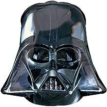 Anagram - Globos Star Wars (2844501)