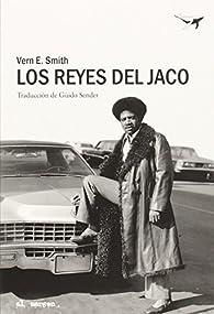 Los Reyes Del Jaco par  Vern E. Smith