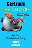 Best Chapter Books For Kids Age 8-10s - Books for Kids: Gertrude The Chubby Unicorn: Gertrude Review