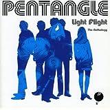 Light Flight - The Anthology