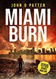 Books Thrillers - Best Reviews Guide