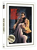 West Side Story - Col Oscars