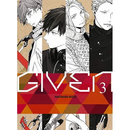 Given T03