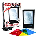 Low Cost Great value Holopane 25 - Star Wars Stormtrooper - So Cool! - Ideal Easter Birthday Christmas Stocking Fillers Xmas Gift Present Idea - Girls Boys Girl Boy Children Child Kids - Age 8+
