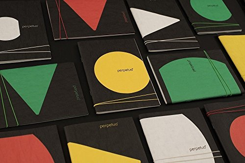 perpetua-notebook-upcyled-printed-with-environmentally-friendly-inks
